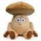 Грибочек Max из коллекции мягких игрушек Goodness Gang