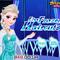 Обзор онлайн игр для девочек Холодное сердце