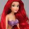 Игрушки-куклы Принцессы Диснея (Disney Princess)