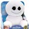 Обзор функциональных игрушек Холодное сердце мини снеговичок