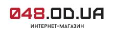 http://048.od.ua/public/blocks/site_logo.png