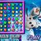 Обзор онлайн игр Холодное сердце Звездопад + играть онлайн