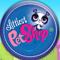 Онлайн игры для девочек литл пет шоп