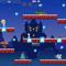 Обзор онлайн игр - бродилки Холодное сердце + играть онлайн