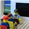 Первоклассники Украины бесплатно получат наборы конструкторов Lego в 2018 году