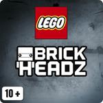 Brick Headz