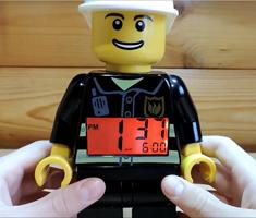 Аксессуары LEGO