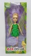 Кукла фея Дисней Динь-Динь