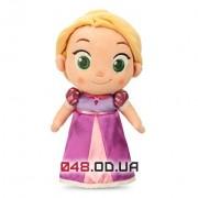 Плюшевая кукла малышка принцесса Дисней Рапунцель 31 см.