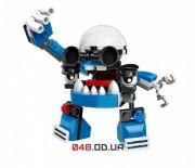 LEGO Mixels Каффс (41554)