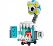 LEGO Mixels Скрабз (41570)