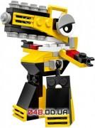 LEGO Mixels Вуззо (41547)