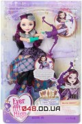 Кукла Ever After High Рейвен Квин из серии