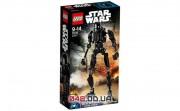 LEGO Star Wars Дроид K-2S0 (75120)