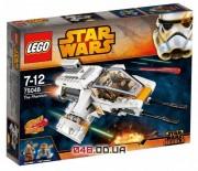 LEGO Star Wars Фантом (75048)