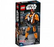 LEGO Star Wars По Демерон (75115)