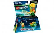 LEGO Dimensions Фан-пак: Аквамен (71237)