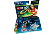 LEGO Dimensions Фан-пак: Чудо-Женщина (71209)
