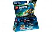 LEGO Dimensions Фан-пак: Джей (71215)