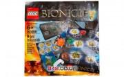 LEGO BIONICLE Бионикл: пак героя (5002941)