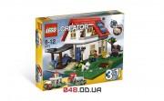 LEGO Creator Домик на холме (5771)
