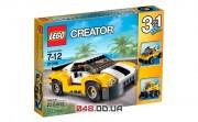LEGO Creator Кабриолет (31046)