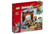 LEGO Juniors Затерянный храм (10725)