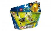 LEGO Legends Of Chima Воздушные Врата (70139)