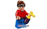 LEGO Minifigures Дик Грейсон (71017-9)