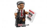 LEGO Minifigures Комиссар Гордон (71017-7)