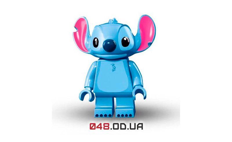 LEGO Minifigures Стич (71012_1)