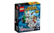 LEGO Super Heroes Чудо-женщина против Думсдэя (76070)