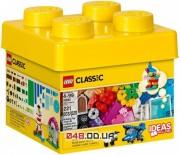 LEGO Classic Креативные кубики (10692)