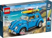 LEGO Creator Фольксваген Жук (10252)