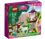 LEGO Disney Princess Лучший день Рапунцель (41065)