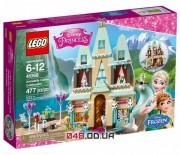 LEGO Disney Princess Праздник в замке Эренделл (41068)