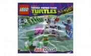 Стрельба по черепахам Крэнга (30270)