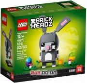 LEGO Brick Headz Пасхальный кролик (40271)