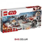 LEGO Star Wars Оборона Крейта (75202)