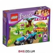 LEGO Friends Сбор урожая (41026)