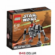 LEGO Star Wars Homing Spider Droid Дроид-паук (75077)