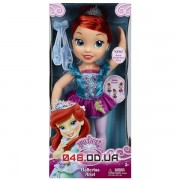 Кукла-малышка Jakks pasific Ариэль балерина,