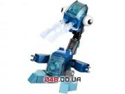 LEGO Mixels Ланк серия 2 клан Фростиконы (41510)