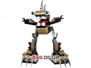 LEGO Mixels Фути серия 3 клан Спайклс (41521)