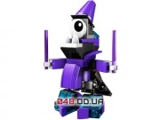LEGO Mixels Магнифо серия 3 клан Визтастикс (41525)