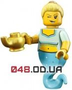 LEGO Minifigures Девочка-джинн (71007-15)
