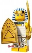LEGO Minifigures Египетский воин (71008-8)