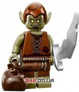 LEGO Minifigures Гоблин (71008-5)