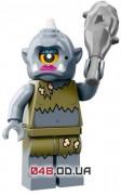 LEGO Minifigures Леди-циклоп (71008-15)