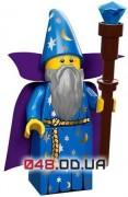 LEGO Minifigures Волшебник (71007-1)
